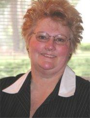 Linda Small Pic