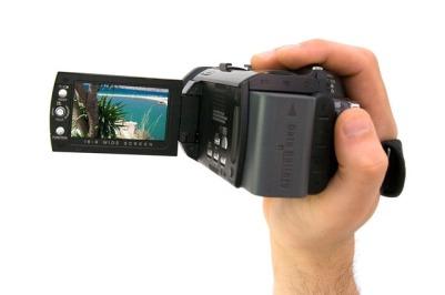 videoCameraHand