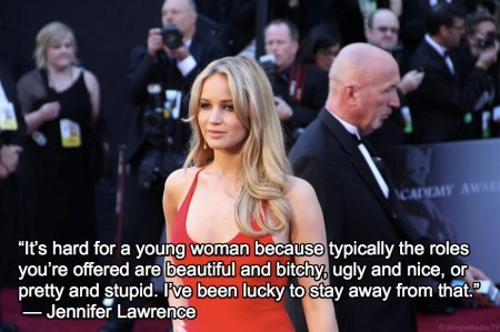 Jennifer_Lawrence_final