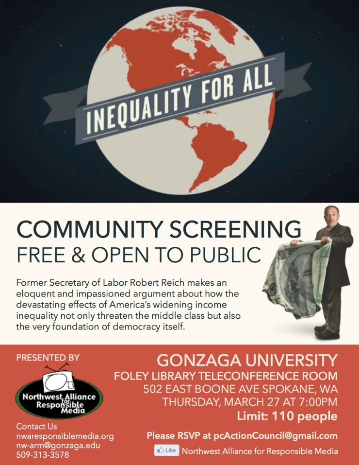 Inequality for All Poster (JPEG)