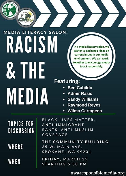 Media Literacy Salon_-3